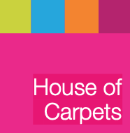 Carpet and Flooring Specialists